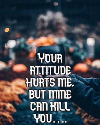 Royal Attitude status in English, attitude status in english, whatsapp status attitude, attitude status english, english attitude status, attitude lines, best attitude status, status attitude, attitude status for girls, attitude status for boys.
