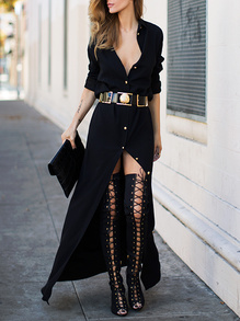 www.shein.com/Black-Long-Sleeve-Split-Maxi-Dress-p-231540-cat-1727.html?aff_id=2525