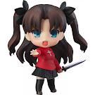 Nendoroid Fate Rin Tohsaka (#409) Figure