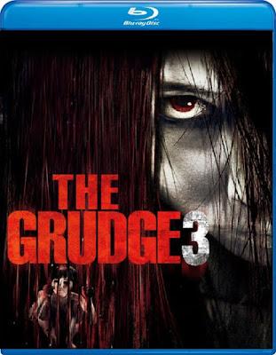 The Grudge 3 (2009) Dual Audio [Hindi – Eng] BluRay 1080p HEVC ESub x265