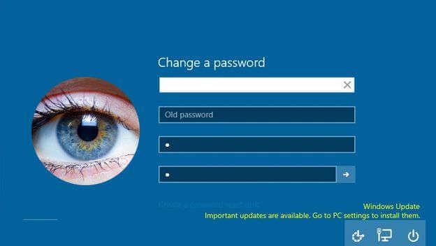 las mejores aplicaciones de seguridad para Windows 10 sin contraseña