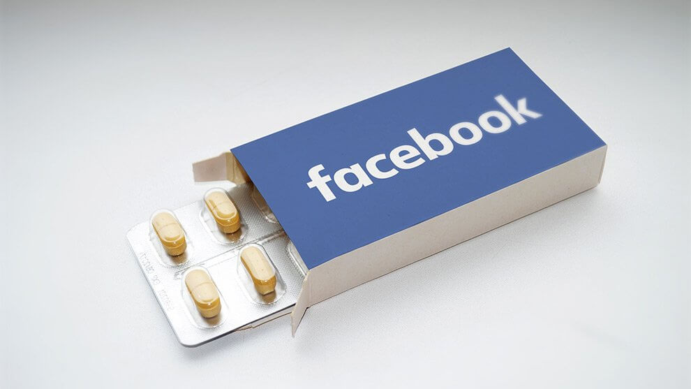 كيف-تستخدم-الفيسبوك