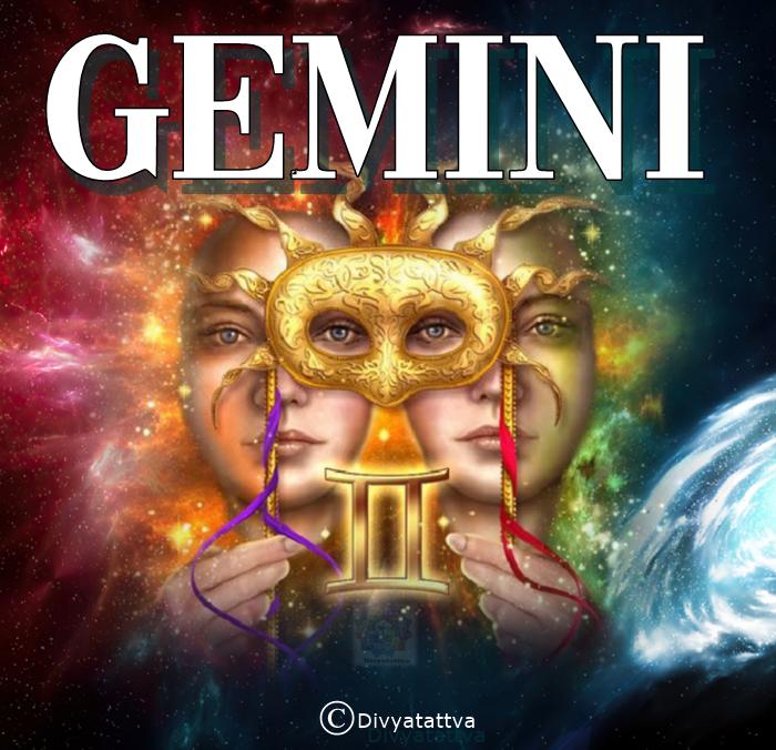 Free Gemini Zodiac Sign Horoscope Wallpapers, Mithun Rashi Astrology Backgrounds For Smartphones, Iphone & Ipad