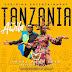 AUDIO: Angel Mary Kato Ft. Awilo Longomba -Tanzania
