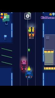 Fun GameBox 7000+ Games in 1 App Apk Download