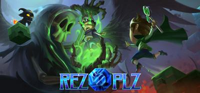 rez-plz-pc-cover