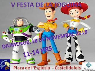 Castelldefels Balla Country