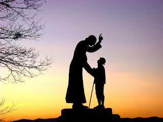 obediencia, señorío, reino, gobierno, juan carlos parra