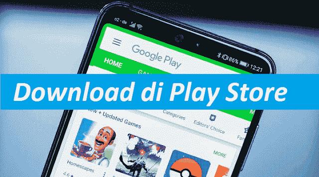 Cara Mengatasi Handphone Android Tidak Bisa Download Aplikasi di Playstore