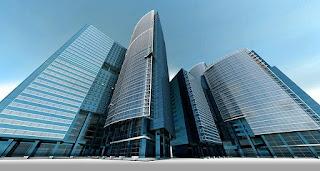 entidades bancarias respecto a los préstamos personales