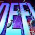 Emin Gun Sirer's $42 million blockchain for DeFi scaling has launched