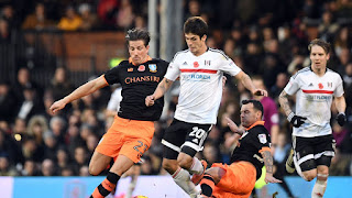 Fulham vs Sheffield Wednesday Preview, Betting Tips and Odds