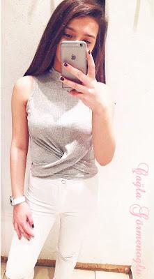 Beyaz-pantolonla-gunluk-kombin-onerileri