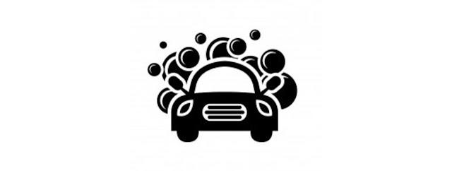 Gardez votre voiture propre