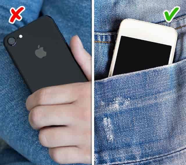 Những lý do khiến smartphone nhanh hết pin mà chẳng ai hay biết, Ly-do-khien-smartphone-nhanh-het-pin