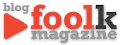Blogfoolk Magazine