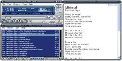 Aplikasi Lirik Lagu PC Terbaik