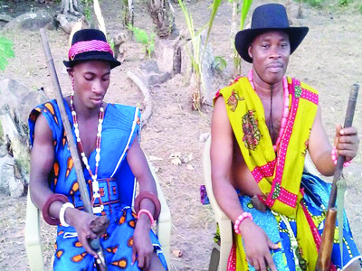 adult circumcision ebonyi nigeria