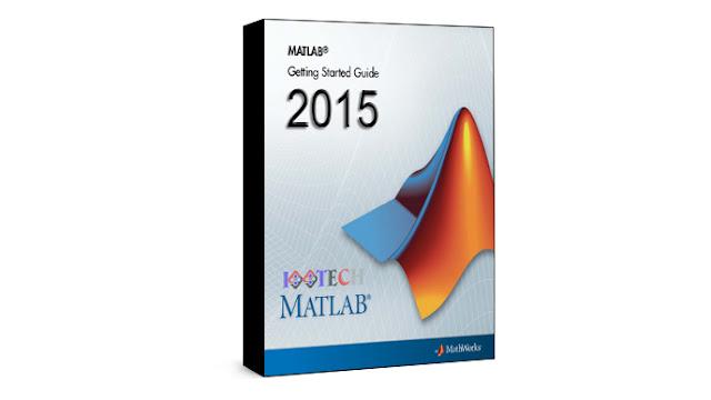 تحميل برنامج ماتلاب Mathworks Matlab 2015 كامل مع التفعيل