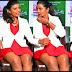 ஐஸ்வர்யா ராஜேஷா இப்படி பொசுபொசுன்னு இருக்குறாங்க...? - வைரலாகும் புகைப்படம் - வாயை பிளந்த ரசிகர்கள்..!