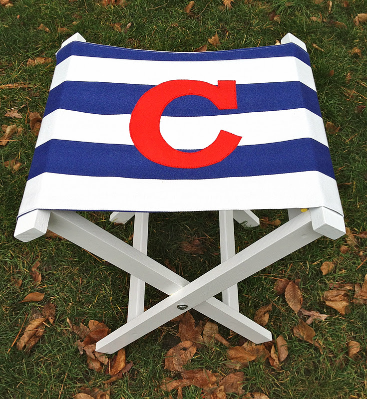Awesome Diy Folding Stool With Canvas Seat Jaime Costiglio Camellatalisay Diy Chair Ideas Camellatalisaycom