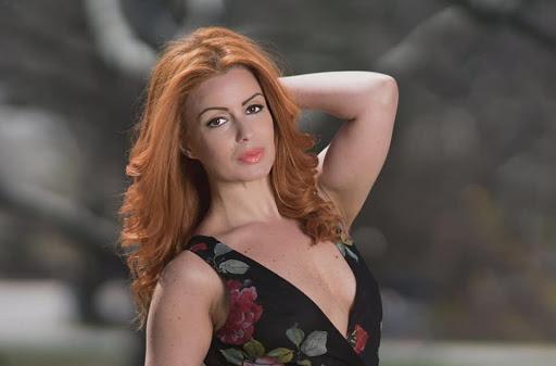 Esther Munuera