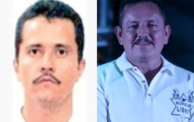 Esta es la razón de la enemistad de El Mencho con El Abuelo Farías, un conflicto personal detono la guerra entre los dos capos