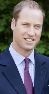 Prince William age, children, kids, family, baby, date of birth, wedding, son, birthday, surname, last name, father, school, education, height, wife, full name, wiki, born, kids, home, residence, childrens names, house, marriage, and his family, dob, childhood, family tree, biography, godparents, wedding date, engagement, siblings, how tall is, where does live, how old is, what is last name, and family, windsor, now, where lives, engagement ring, kate middleton, county, young, and harry, and princess kate, sound, hospital, and princess diana, and kate middleton wedding, and kate news today, county schools jobs, et kate, county jobs, library, county government,  bald, and catherine, hotel, today, of cambridge, latest on, and kate kids,  title, harry, latest on and kate, hrh, and duchess kate, park, suit,   and kate news, prince charles and, british, prince charles, helicopter, and the queen,  kate middleton wedding, county government jobs, title,  2001, princess kate, style, 2005, 1997, latest news on and katherine, raf, job, and kate middleton family