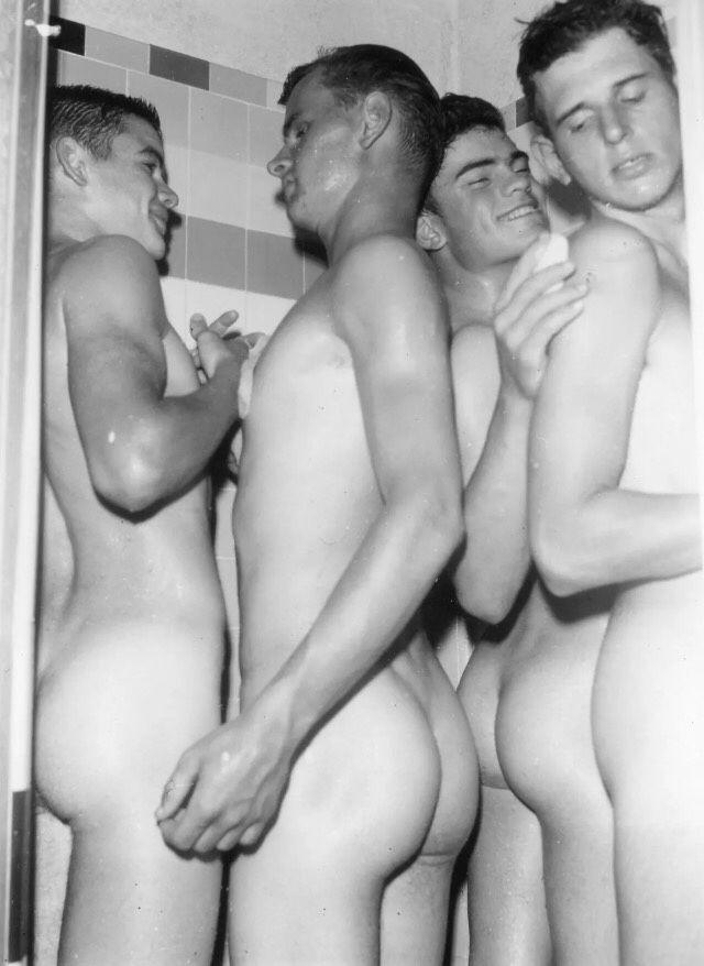 Fuck outside gay gets golden showers and sucks cock bareback pornhub