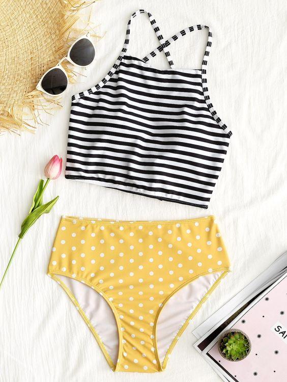 5-bikinis-bañadores-buen-tiempo-verano-semana-santa