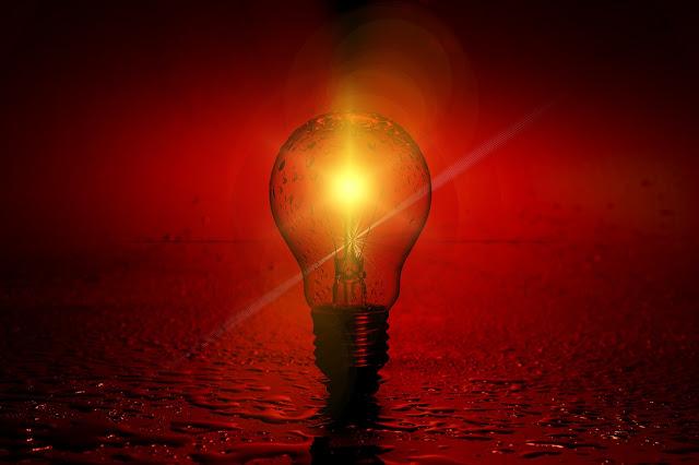 the power of thinking  bu ashish sharma