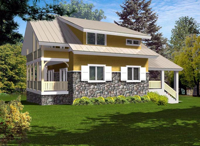 New home designs latest.: Modern homes Exterior designs ... on Modern House Painting Ideas  id=49597