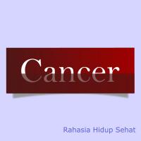 7 Cara terhindar dari kanker