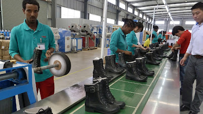 Assembly Line Worker Job Search