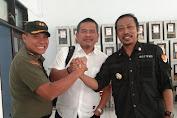 Mantan Teroris Bom Bali Ajak Warga Soppeng Cegah Radikalisme dan Jaga NKRI