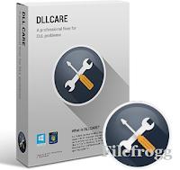 DLL Care Full Version