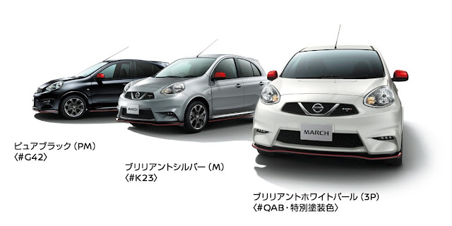 Nissan March Nismo March_1707_nismo_026.jpg.ximg.l_12_m.smart