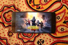 PUBG Lite Next Update Date Downlaod PUBG Lite For Pc