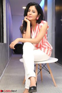 Sshivada Cute Malayalam actress in white trousers .xyz 015.jpg
