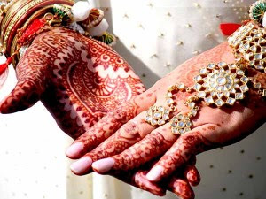 Marriage & Astrology