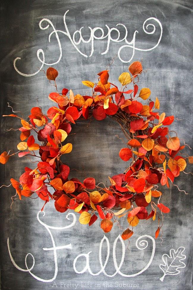 http://www.aprettylifeinthesuburbs.com/fabulous-fall-wreaths/