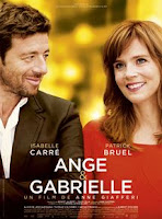 ANGE & GABRIELLE en Streaming VF