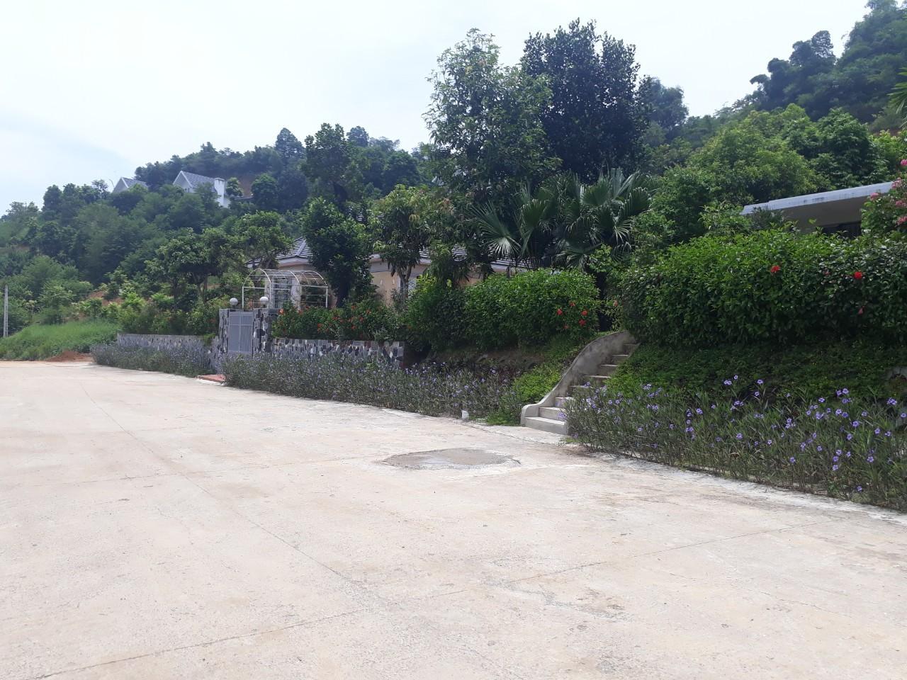 tien-do-thi-cong-panorama-hill-hoa-binh