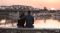 صور عشق , صور تعبر عن العشق والشوق والهيام , صور العشق مكتوب عليها كلام هيام وغرام