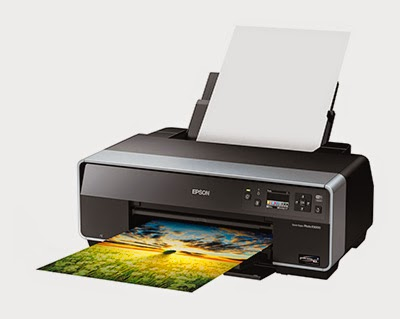 epson stylus photo r3000 driver update