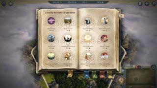 Age-of-Wonders-III-Free-Download-Setup