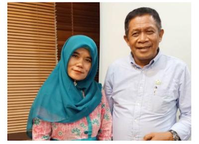 Honorer K2 Jadi PNS Tidak Ada Batasan Umur 35 Tahun, Janji Komisi II DPR RI