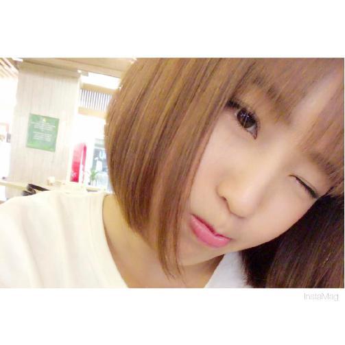 Fakta Haruka Nakagawa Mantan Member JKT48 Harus Anda Ketahui [Artis Indonesia Hot]