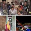 Tragis! Gadis di Bantaeng 'Disembelih'. Dijadikan Tumbal Pengganti Kerbau
