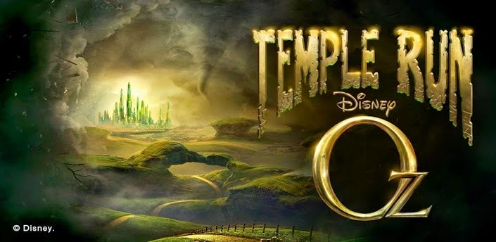 http://dispoandroid.blogspot.com/2013/07/temple-run-oz-v-141-ultima-actualizacion.html